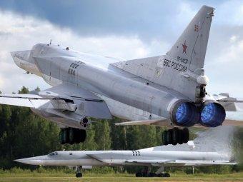 Moszkva hadászati bombázókat vezényelt a Krímbe a Romániába telepített rakétapajzs miatt