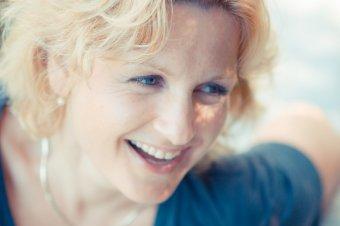 Farkas Adrienne, aki magyarországiként minden székely szót ért