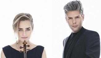 Vivalditól Schubertig: a Csíki Kamarazenekar hangversenye