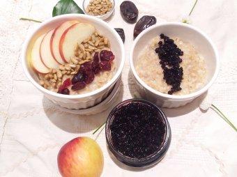 Bőséges reggelivel megelőzhető az elhízás