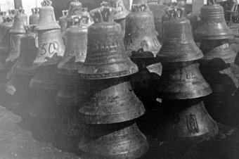 Nincstelenség és erkölcsi romlás 1917–18-ban Kézdiszéken