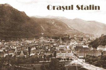 Szovjet kémszervezet a későbbi Sztálinvárosban