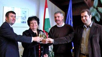 Tíz éve kérhetjük szülőföldünkön a magyar állampolgárságot