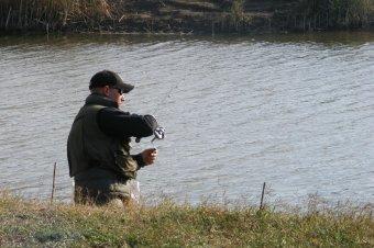 Menő hobbi a horgászat. Hol, mivel érdemes nekifogni?