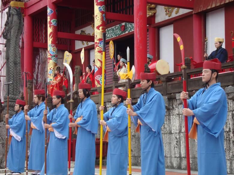 Japánban nagy ünnep, de nem buli a szilveszter