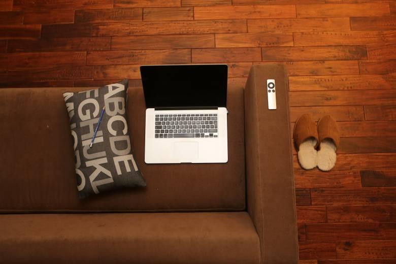 Otthoni munkavégzés:  a látszólagos szabadságnak vannak buktatói