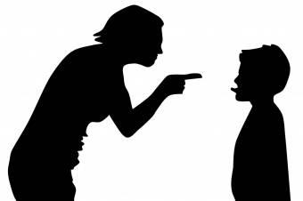 Kezelhetetlen a gyerek? Íme öt alapeszköz összezavarodott szülőknek