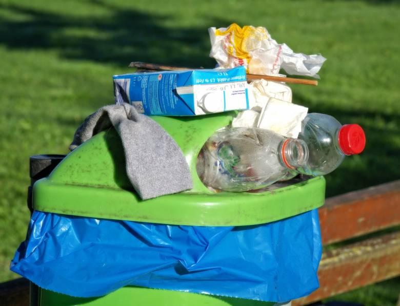 Kukaelemzéstől a tudatos hulladékmentességig. Így is lehet!