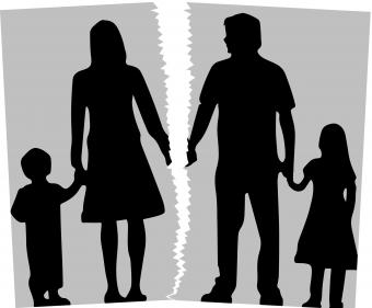 Gyerekcipőben a szülők csatározásai közt lavírozva – Deme Ilona pszichológus a válás gyermekekre gyakorolt hatásairól