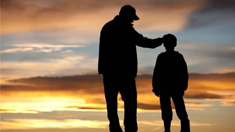 Jó hír az apáknak: Messiék legyőzhetők