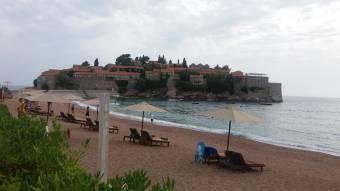 Tiltakoznak a védettségi igazolvány bevezetése miatt a montenegrói vállalkozók