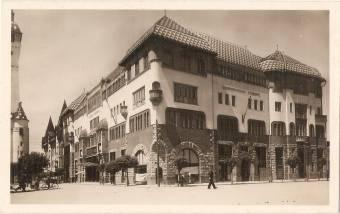 Apponyi és Tisza Marosvásárhelyen: a híres államférfiak látogatásai nem maradtak következmények nélkül