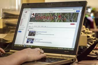 Youtube: népszerűbb a fiatalok körében a tévéknél. De miért?