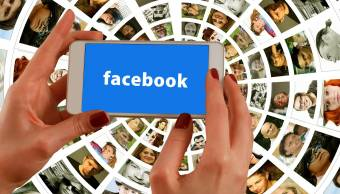 Facebook a halál után – avagy lehetőségek a közösségi hálón