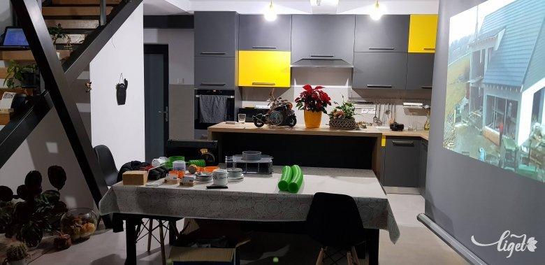Fókuszban a passzívház: többrétű korszerűsítést igényel a lakások energetikai hatékonyságának növelése