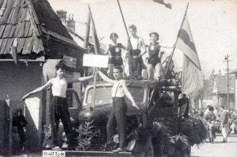 1956, a választóvonal: erdélyi előzmények és következmények