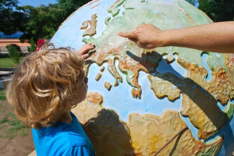 Hasznos a gyermeknevelésben a temperamentumok ismerete