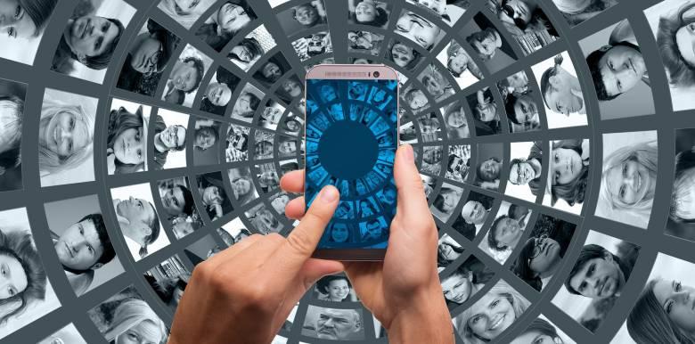 Online társkereső sms szabályok