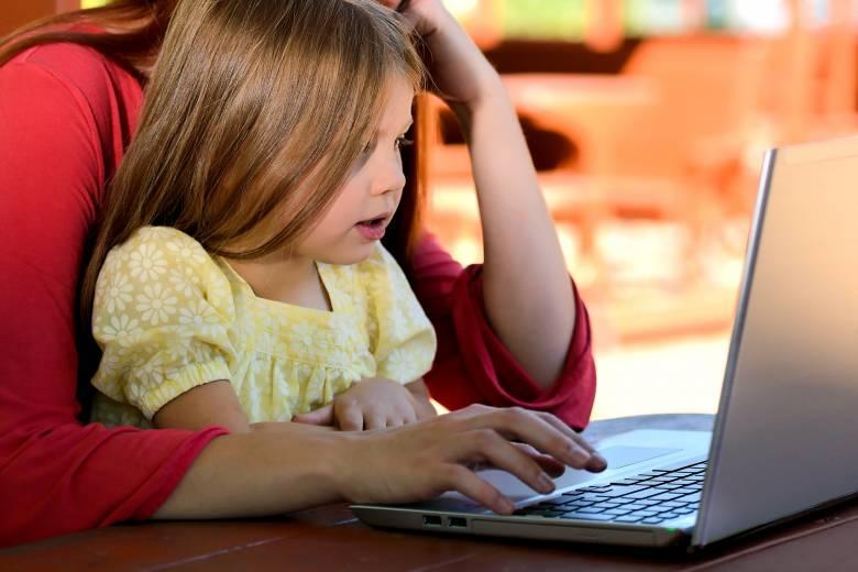 Az online térben zajlik a gyermeknap Sepsiszentgyörgyön