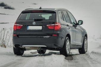 """Jókora """"mikuláscsomag"""" a szélvédőn: 877 millió euróra büntette az EU a BMW-t és a Volkswagent"""