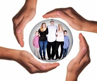 Kilépni érzelmi mocsarunkból. Hogyan segíthet a családon a terapeuta?