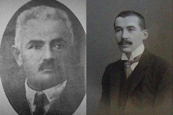 Kinevezési zűrzavar: amikor két polgármester is volt Marosvásárhelyen