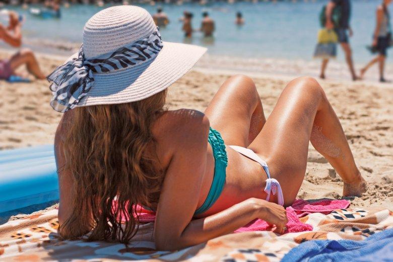 A napfényvédelem aranyszabályai szakorvos ajánlásával