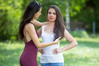 Kulisszatitkok a modellszakmából: nem elég, ha valaki csupán szép