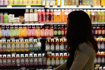Nemi sztereotípiák az áruházi polcokon?