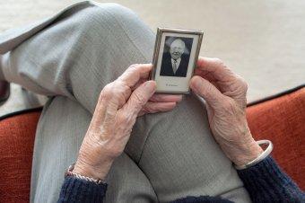 Öregkor: az elmagányosodás a legnagyobb veszély