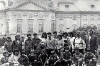 Történelemkör megfigyelés alatt: magyarságtudatról a kommunizmusban