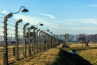 Megjárta a politikai elítéltek Golgotáját