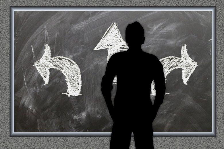 Bűnbakot keresni egyszerűbb, mint problémát megoldani