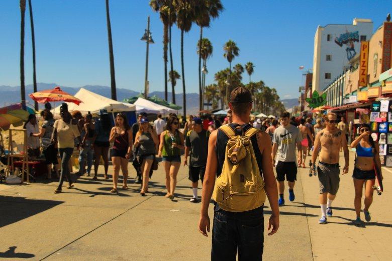 A turisták nem kérhetik vissza a pénzüket, ha változik a célország kockázati besorolása