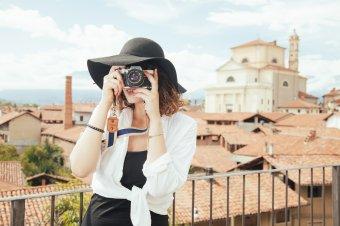 Olcsóbb külföldön nyaralni, mint az országban?