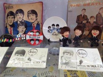 Paul McCartney szerint nem ő, hanem John Lennon kezdeményezte a Beatles feloszlását