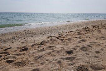Szezonon kívül: májusi élmények a román tengerpartról