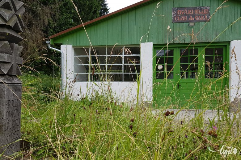 Újra betölthetik rendeltetésüket a diáktáborok, már ahol korábban felújították ezeket