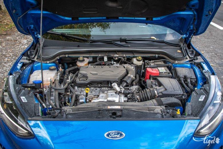 Craiován is fokozatosan indítja újra május 4-től a gyártást a Ford