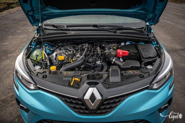A Renault romániai üzemét is érintik a francia autógyárnál foganatosított megszorítások