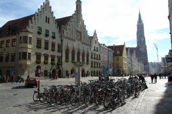 Enyhül a járvány, nő az oltakozási kedv Németországban