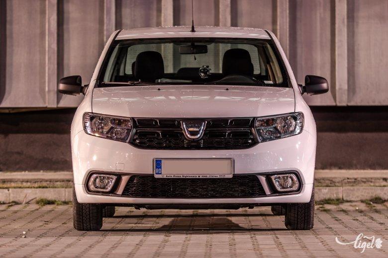 Folyamatosan bővülő román gépkocsipiac: kilenc százalékos növekedést regisztrált az ágazat az év első nyolc hónapjában