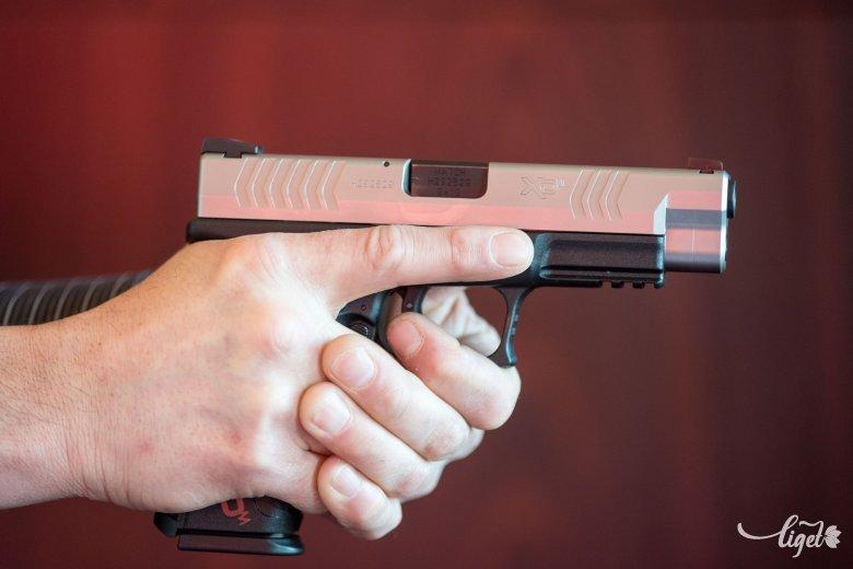 A közbiztonság romlására figyelmeztet az Europol