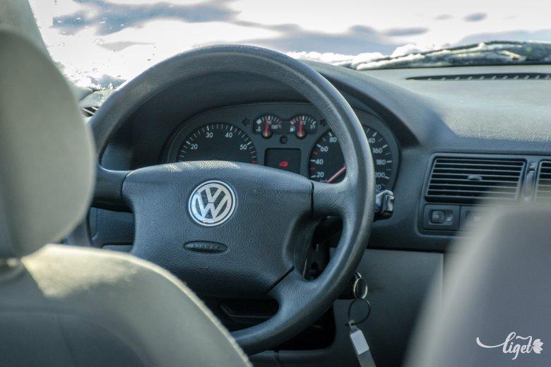 Dízelbotrány: több százezer németországi vásárlójának fizethet kártérítést a Volkswagen