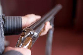 A fegyvertartás nem presztízskérdés