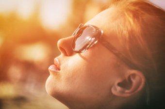 Ha tavasz, akkor intenzívebb hidratálás az arcbőrnek
