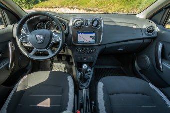 Több használt, kevesebb új személygépkocsit jegyeztettek be idén Romániában