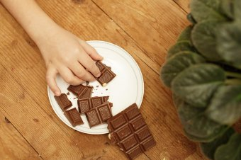 Cukorfogyasztás: minél kevesebb, annál jobb