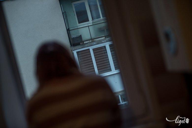 Nincs, vagy csak nem tudunk róla? Romániában a legalacsonyabb a krónikus depresszióban szenvedők aránya
