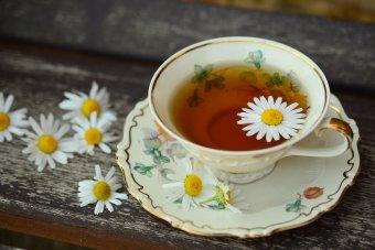 Mesés ízvilágot kínáló teák